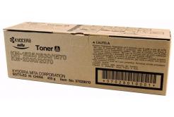 Kyocera Mita 37028010 black original toner