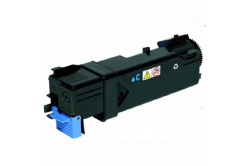 Dell KU051 / 593-10259 cyan compatible toner
