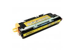 HP 309A Q2672A yellow compatible toner