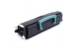 Dell MW558 / 593-10237 black compatible toner