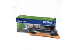 Brother TN-243BK black original toner