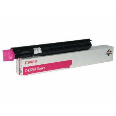 Canon C-EXV9 magenta original toner