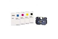 OKI 41067603 yellow original toner