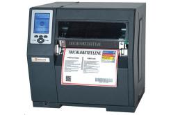 Honeywell C83-00-46000004 H-8308X, tiskárna štítků, 12 dots/mm (300 dpi), RTC, display, USB, RS232, LPT, Ethernet