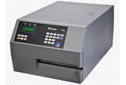 Honeywell PX6E010000000120 PX6i, tiskárna štítků, 8 dots/mm (203 dpi), multi-IF (Ethernet)