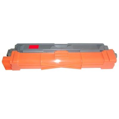 Brother TN-241/TN-245 magenta compatible toner