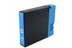 Canon PGI-2500XL cyan compatible inkjet cartridge