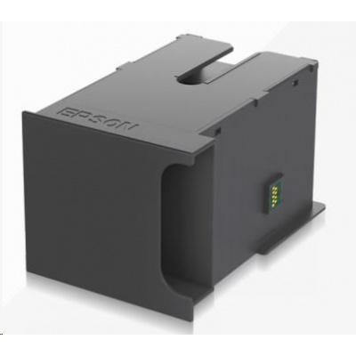 Epson - poškozený obal - Odpadní nádobka (maintenance box) pro EcoTank Mono / L61x0