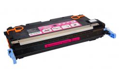 HP 503A Q7583A magenta compatible toner