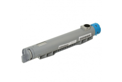 Dell GG579 for 5100 cyan compatible toner