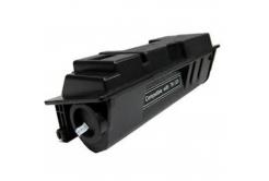 Kyocera Mita TK-120 black compatible toner