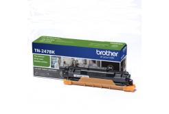 Brother TN-247BK black original toner