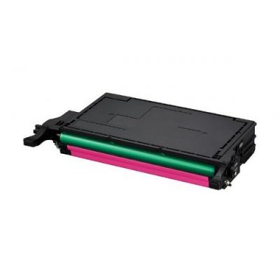 Samsung CLT-M5082L magenta compatible toner