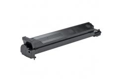 Konica Minolta TN-213Bk black compatible toner