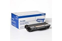 Brother TN-3380 black original toner