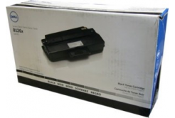Dell G9W85 (593-11110) black original toner