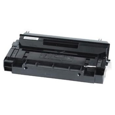 Panasonic UG-3313 black original toner