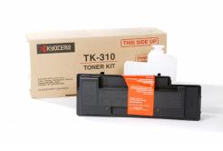 Kyocera Mita TK-310 black original toner