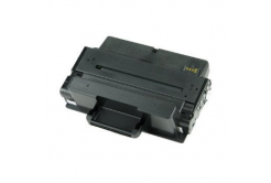 Dell C7D6F, 593-BBBJ black original toner