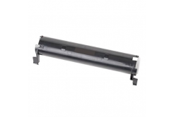 Panasonic KX-FA83E black compatible toner