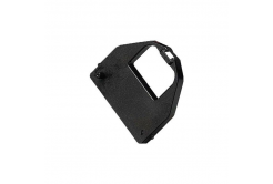 Panasonic KX-P160/2130, black, compatible ribbon