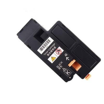 Xerox 106R01634 black compatible toner