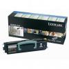 Lexmark X340A11G black original toner