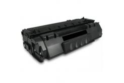 Canon CRG-715 black compatible toner