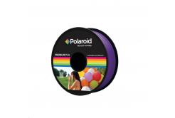 Polaroid PL-8006-00 tisková struna 1kg Universal Premium PLA filament, 1.75mm/tisková struna 1kg - Purple