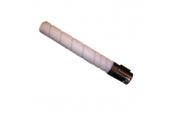 Konica Minolta TN-216M magenta compatible toner