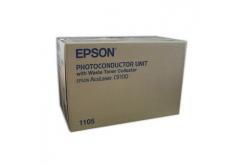 Epson C13S051105 black original drum