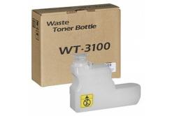 Kyocera original waste box 302LV93020, Kyocera Pro FS-2100 D, FS-2100 Series, FS-4300 DN, FS-4200, WT-3100