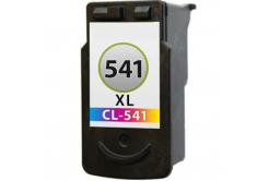 Canon CL-541XL color compatible inkjet cartridge
