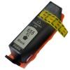 HP 655XL CZ109A black compatible inkjet cartridge
