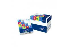 Kancelářský papír Color Copy bílý A4 250g/m2, 125sheets