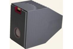 Ricoh R2 Bk pro Aficio 3228C/3235C black compatible toner
