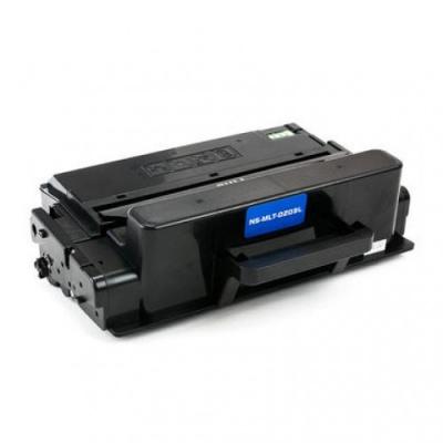 Samsung MLT-D203L black compatible toner