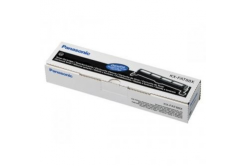 Panasonic KX-FA88X black original toner