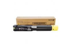 Xerox 006R01696 yellow original toner