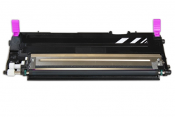 Samsung CLT-M4092S for CLP-310, CLP-315 magenta compatible toner