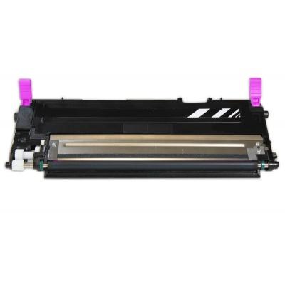 Samsung CLT-M4092S magenta compatible toner