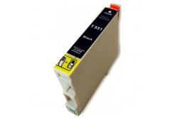 Epson T0551 black compatible inkjet cartridge