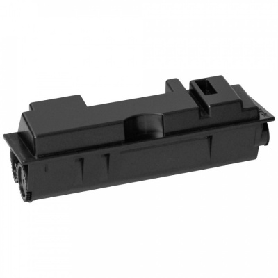 Kyocera Mita TK-18 (TK-17) black compatible toner
