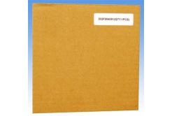 Kyocera odpadní nádobka 302F993170, FS-2000DN, FS-2020D,FS-3040MFP, FS-310MFP