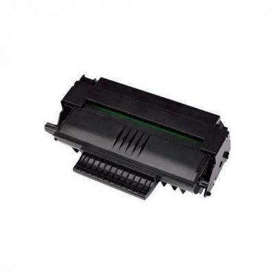 Konica Minolta 9967000877 black compatible toner