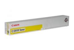 Canon C-EXV9 yellow original toner