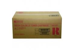 NRG 888330, DT145HYMGT magenta original toner