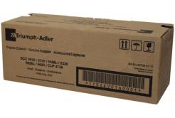 Triumph Adler TK-B2626/2726 black original toner