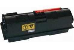 Triumph Adler TK 4228 black original toner