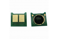 Chip for HP CE505A / Canon CRG-719